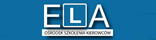 OSK ELA - ośrodek szkolenia kierowców